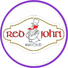 Red John Irish Pub Solothurn