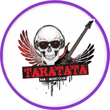 Bar Musik Club Taratata Bremgarten
